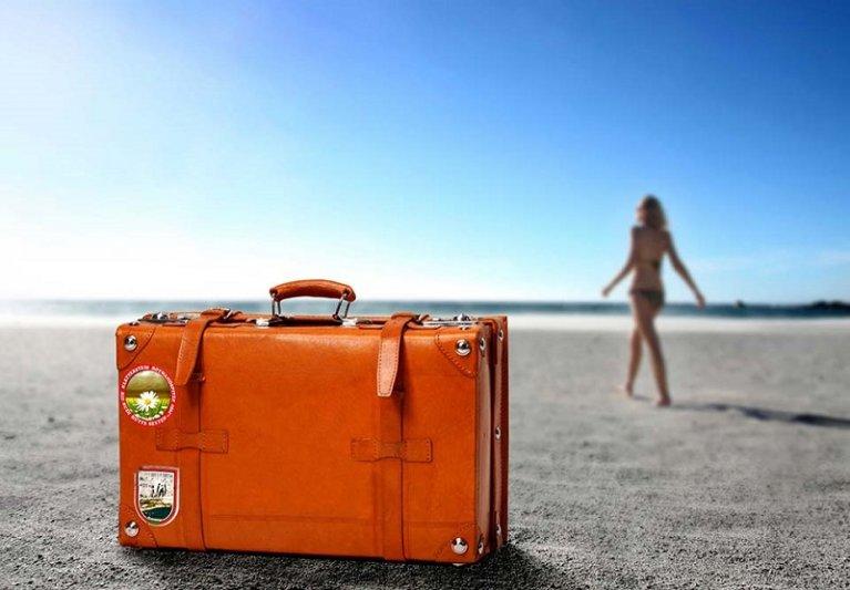 Seguro viagem na Grécia