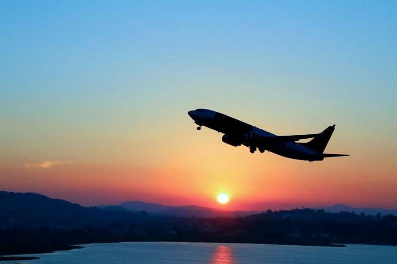 Como ir do aeroporto de Mykonos até o centro turístico