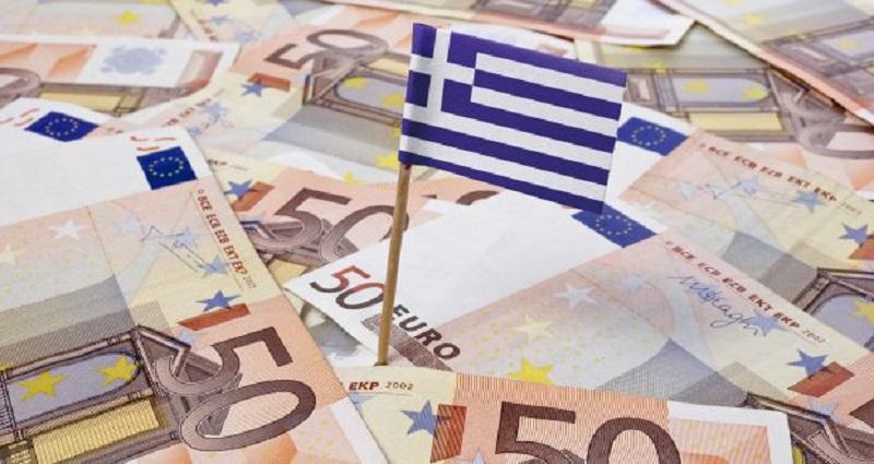 Quanto levar de dinheiro para Mykonos