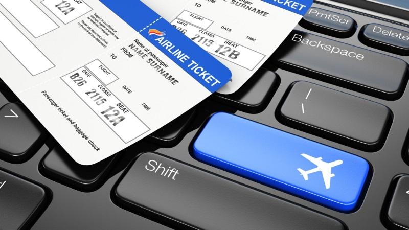 Quanto custa uma passagem aérea para Atenas