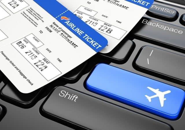 Quanto custa uma passagem aérea para a Grécia