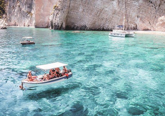 Roteiro de 3 dias na Grécia