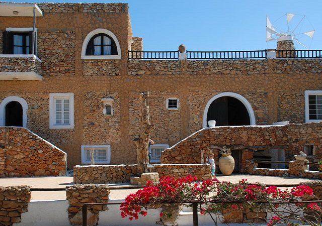 Melhores museus em Creta