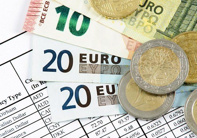 Como transferir dinheiro para a Grécia