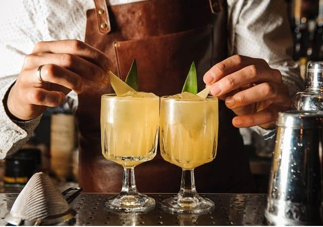 Melhores bares e pubs em Creta