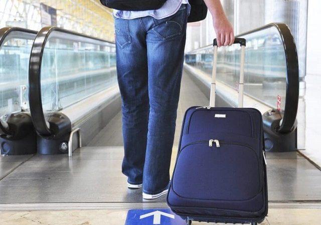 Dicas de Atenas e Grécia para viajar sozinho