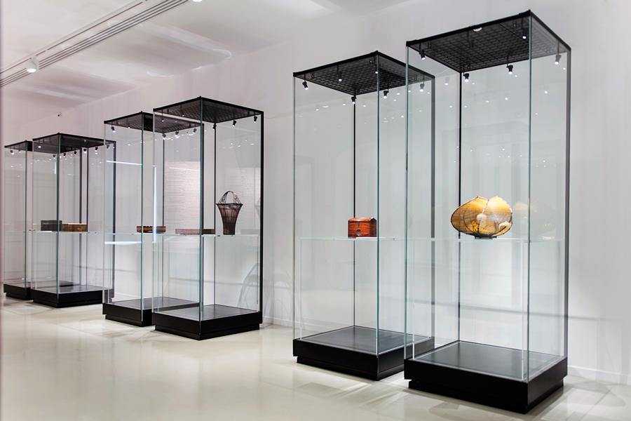 Museum of Modern Greek Culture